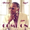 Come On feat Lloyd Single