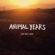 Meet Me - Animal Years