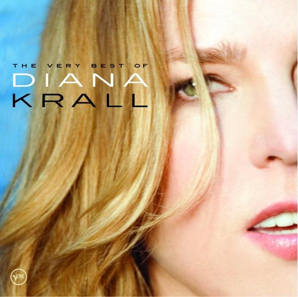 Diana Krall - S'wonderful