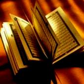The Holy Quran - Le Saint Coran, Vol. 10