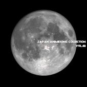 Japan Animesong Collection Vol. 48 (Anison Japan)