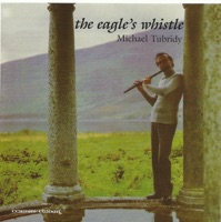 The Eagle's Whistle by Michael Tubridy on Apple Music