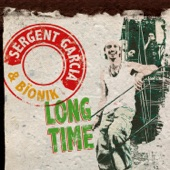 Long Time - EP