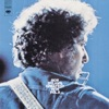 Bob Dylan's Greatest Hits, Vol. 2, Bob Dylan