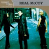 Real McCoy - Automatic Lover (Call For Love)