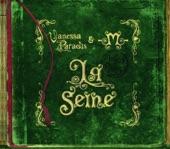 La Seine (Extrait de la bande originale « Un monstre à Paris ») - Single