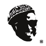 A.J. and the Jiggawatts - Throw a Fit