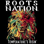 Roots Nation - Do the Downbeat