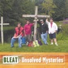Bleat - Crusified