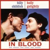 In Blood, Billy Childish & Holly Golightly
