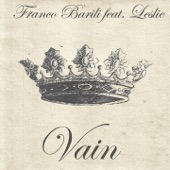 Vain (feat. Leslie) - Single