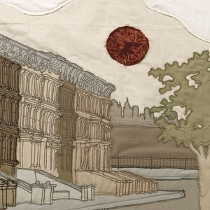 Bright Eyes - First Day of My Life