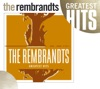The Rembrandts, Danny Wilde & Danny Wilde & The Rembrandts
