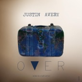 Justin Avery - Do or Don't