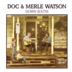 Doc & Merle Watson - The Hobo