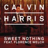 Sweet Nothing (feat. Florence Welch) - EP, Calvin Harris