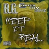 keep-it-real-gar-snipe-feat-b-g-alfamega-single