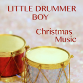 Instrumental Christmas Guitar: Little Drummer Boy