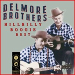 The Delmore Brothers - God Put a Rainbow in the Clouds