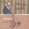 With A Song In My Heart  - Benny Carter
