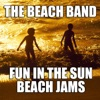 The Beach Band - Groove It Out