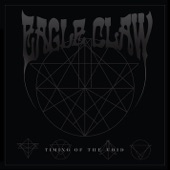 Eagle Claw - Diagram of the Tempest