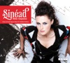 Sinéad (The Remixes) - EP, Within Temptation