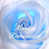 Musica Romantica: Musica Piano per Meditazione, Rilassamento, Musica di Sottofondo per Cena Romantica