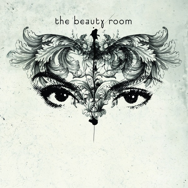 The Beauty Room - Holding On