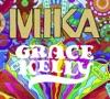 Grace Kelly (Linus Loves Full Voçal Remix) - Single ジャケット写真