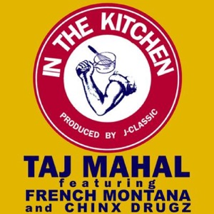 In the Kitchen (feat. French Montana & Chinx Drugs) - Single Mp3 Download