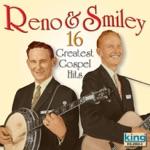 Reno & Smiley - River of Jordan