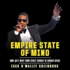 Zack OMalley Greenburg Empire State Of Mind How Jay Z Went