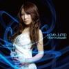 Love Jump - Single ジャケット写真