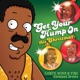Get Your Hump On This Christmas feat Cleveland Brown Single