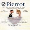 Orchestre Régional Provence Alpes Côte D'azur/ensemble Instrumental De Briançon Et Chœurs Du Cnipal/, Philippe Bender/Danielle Facon & Philippe Cantor