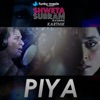 Piya feat Karthik Single