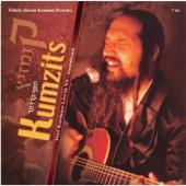 Yosef Karduner - Min Hameitzar (Live) Medley