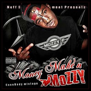 Money Makin Mozzy Mp3 Download