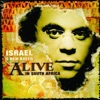 Israel & New Breed - To Worship You I Live (Away)
