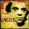 Israel Houghton - To Worship You I Live