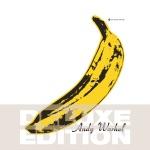 The Velvet Underground & Nico - Venus in Furs