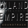 INLAND EMPIRE (Motion Picture Soundtrack) ジャケット画像