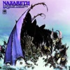 Nazareth - Miss Misery Song Lyrics
