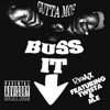 Buss It Down (Remix) [feat. Twista & M.E] - Single, Mello Tha Guddamann