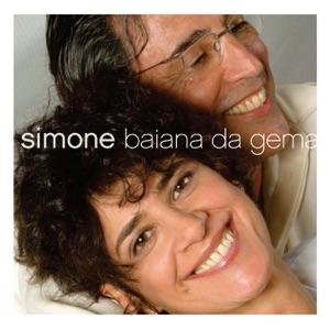 Simone - Atlântida (Deserta-Tema de Serena)