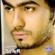 Kol Marra - Tamer Hosny