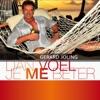 Icon Dan Voel Je Me Beter - Single
