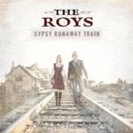 The Roys - Blue Moon of Kentucky