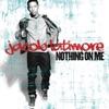 Nothing On Me - Single, Jacob Latimore